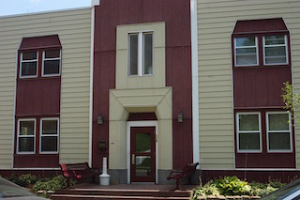 Friday Properties Management High End College Rentals In Duluth
